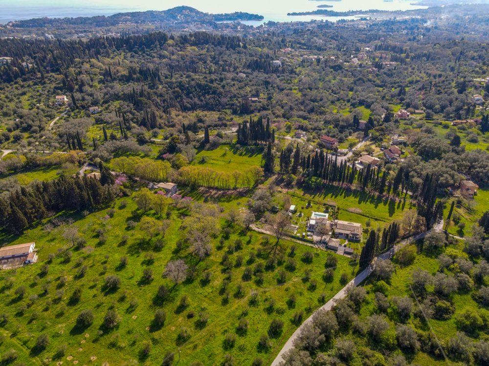 dji-0665-roula-rouva-corfu-real-estate