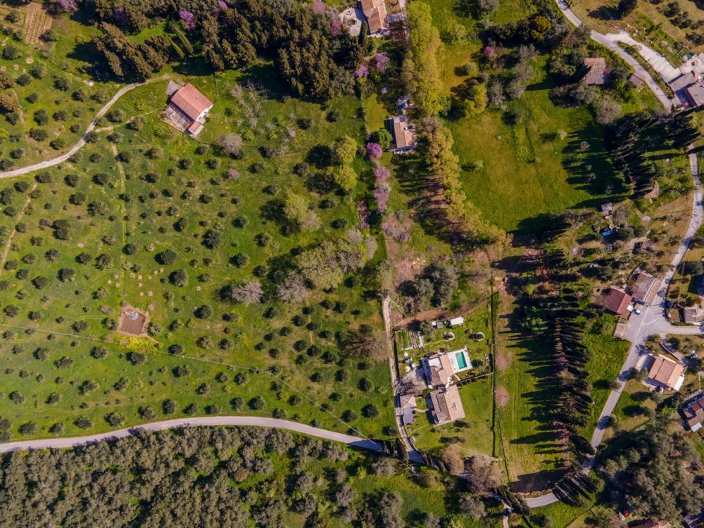 dji-0668-roula-rouva-corfu-real-estate