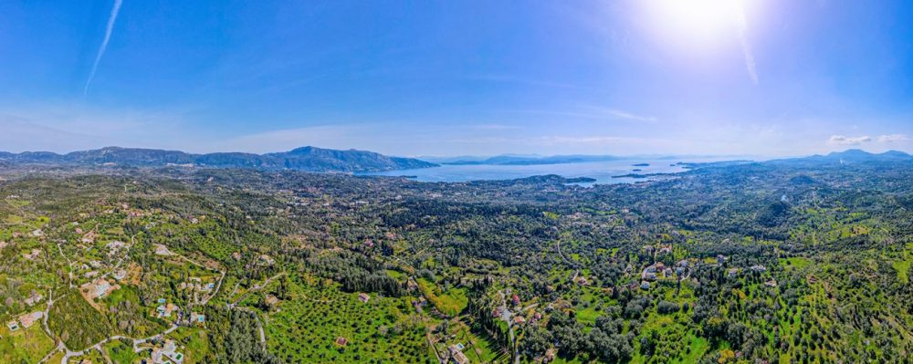 dji-0672-roula-rouva-corfu-real-estate