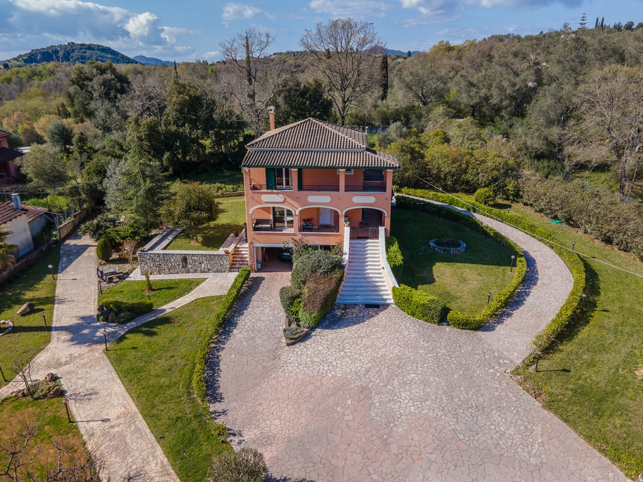 dji-0943-roula-rouva-corfu-real-estate