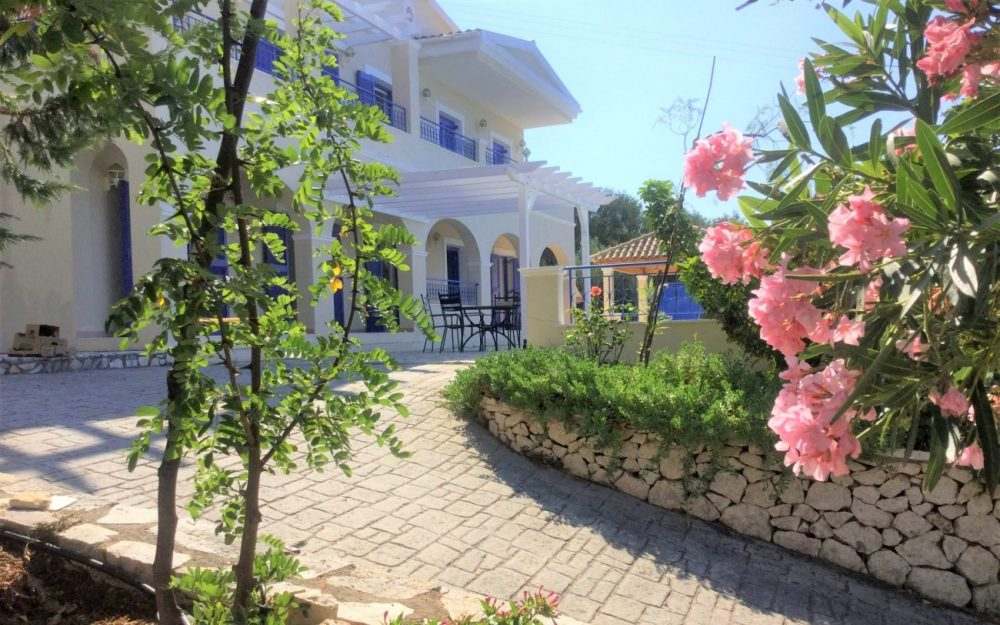 front-scaled-roula-rouva-corfu-real-estate