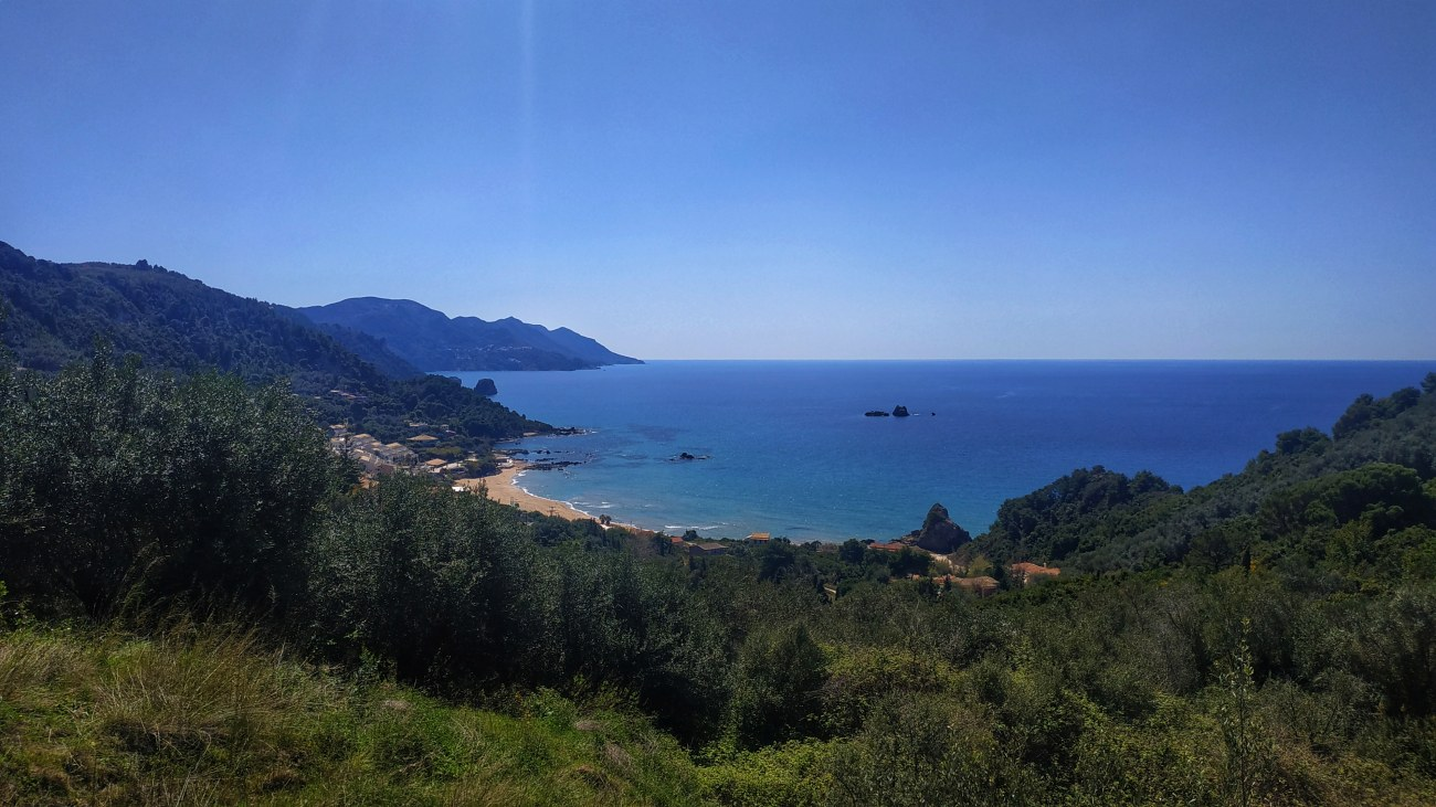 img-20210409-124519-01-roula-rouva-corfu-real-estate