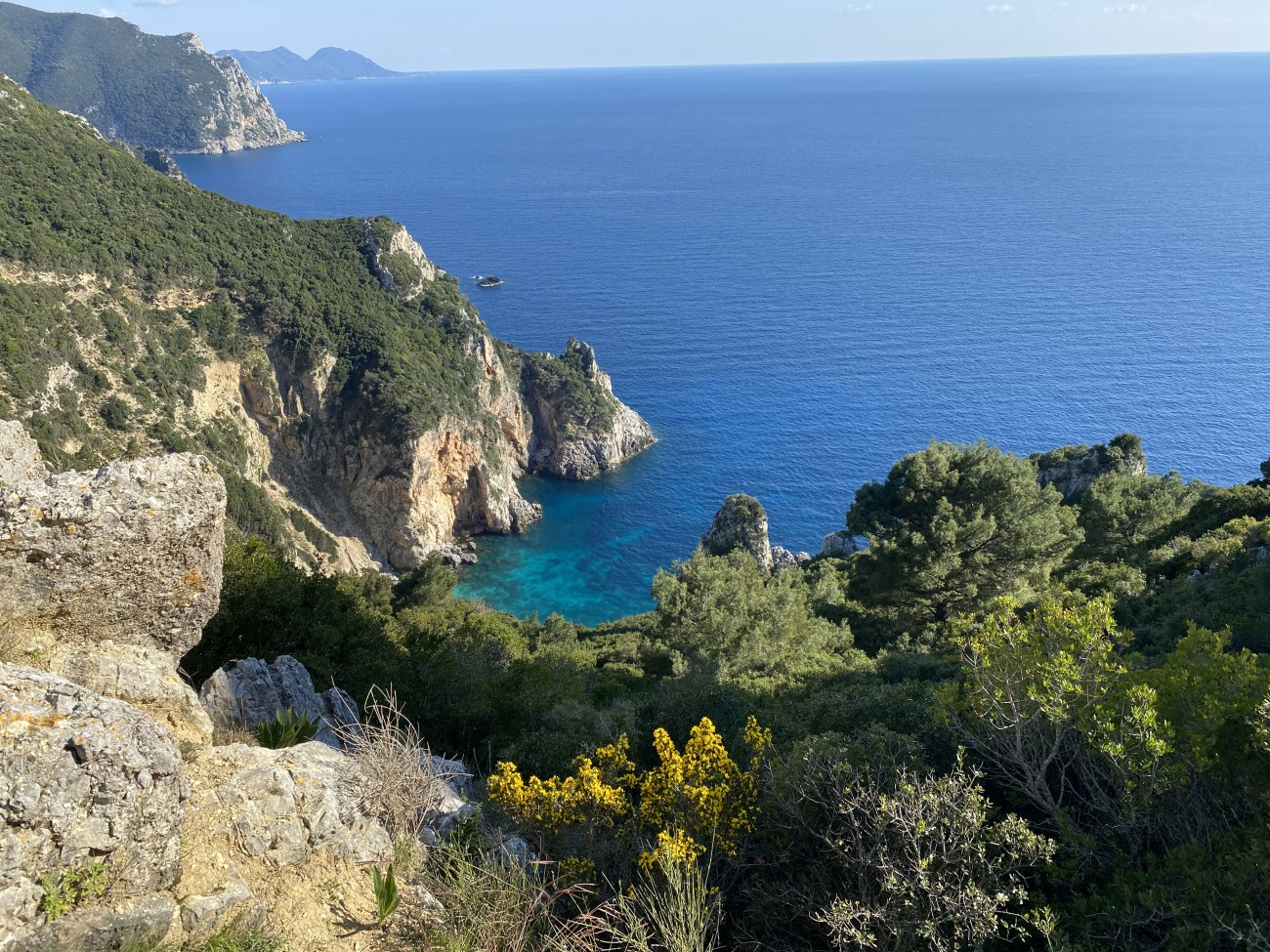 img-6664-roula-rouva-corfu-real-estate