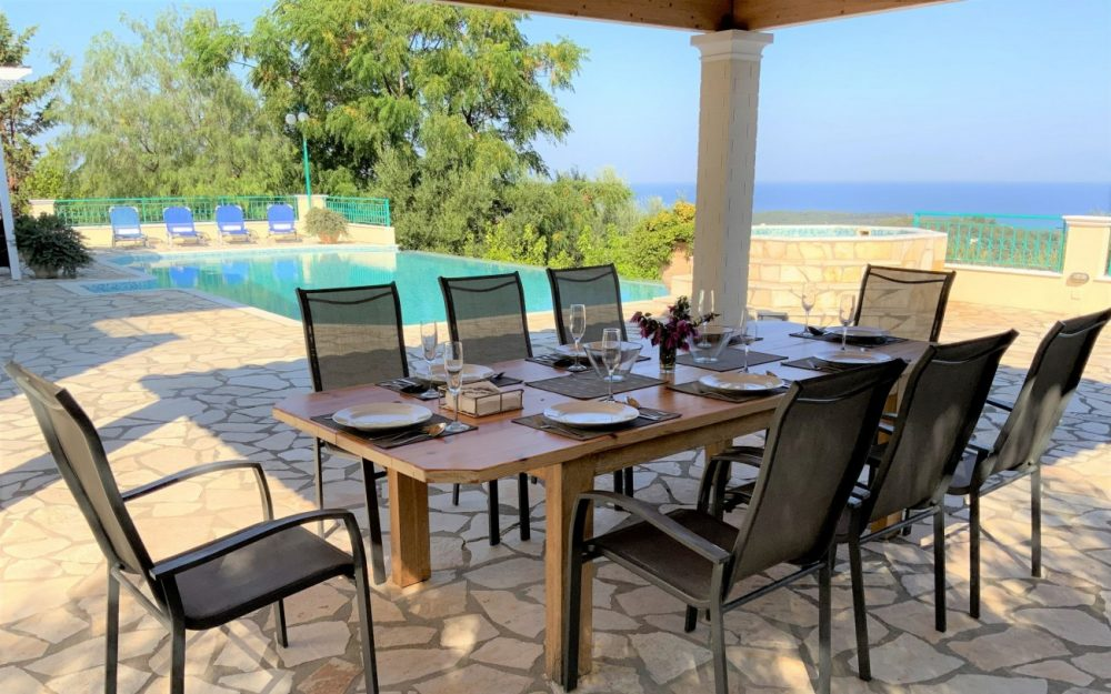 outside-dining-scaled-roula-rouva-corfu-real-estate