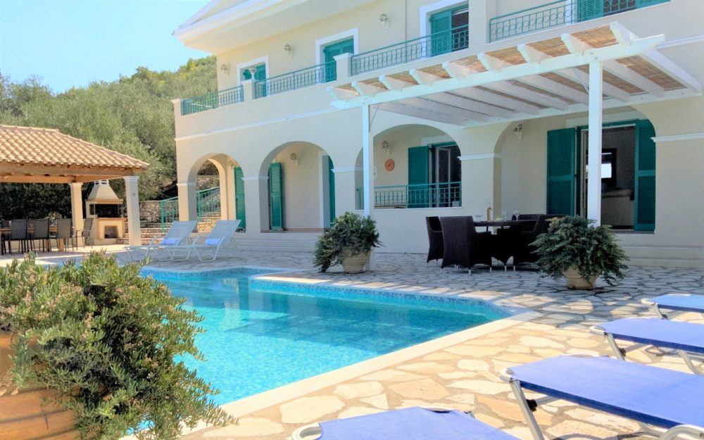 outside-towards-house-scaled-roula-rouva-corfu-real-estate