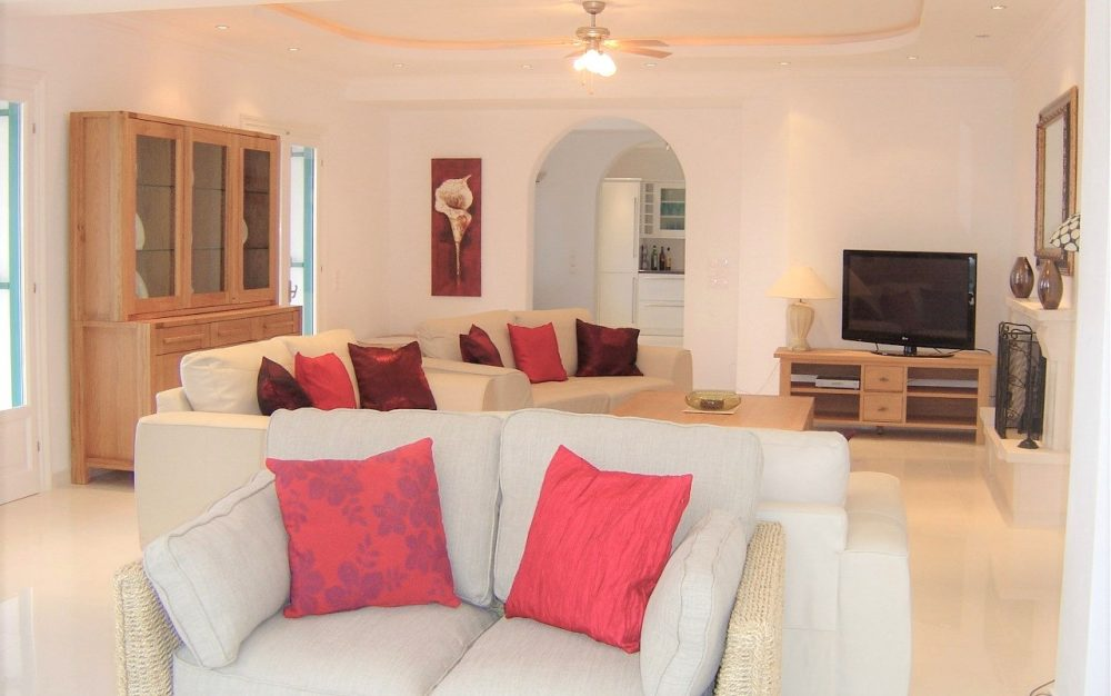 sitting-room-b-1-roula-rouva-corfu-real-estate