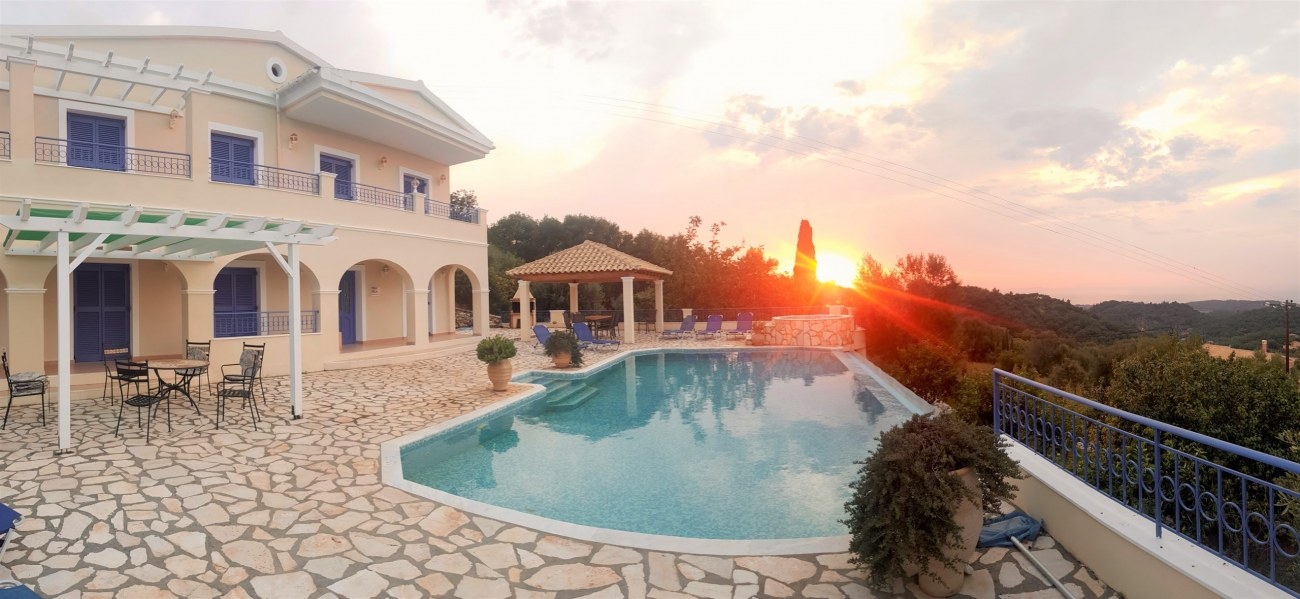 sunset-scaled-roula-rouva-corfu-real-estate