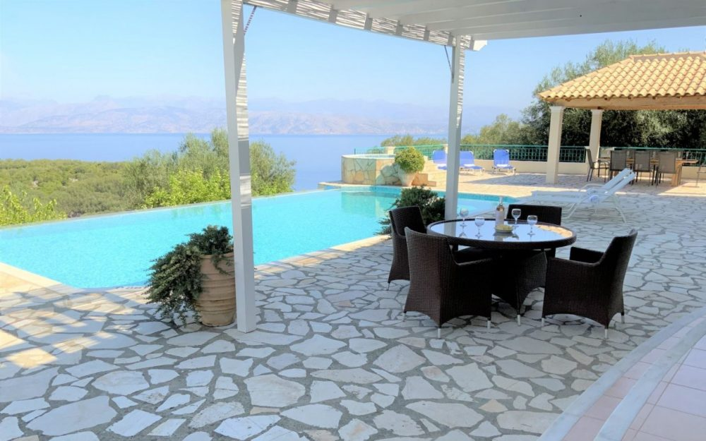 terrace-and-view-1536x1152-roula-rouva-corfu-real-estate