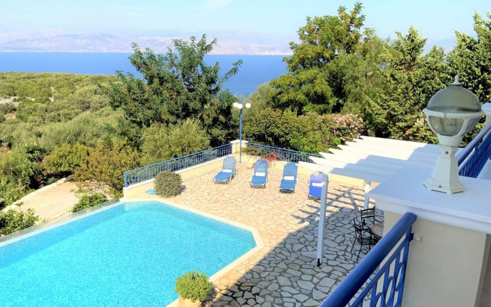 view-from-balcony-scaled-roula-rouva-corfu-real-estate