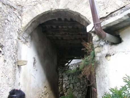 rr149-archway-roula-rouva-corfu-real-estate