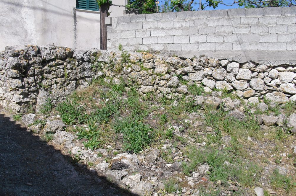 rr149-potential-parking-area-roula-rouva-corfu-real-estate