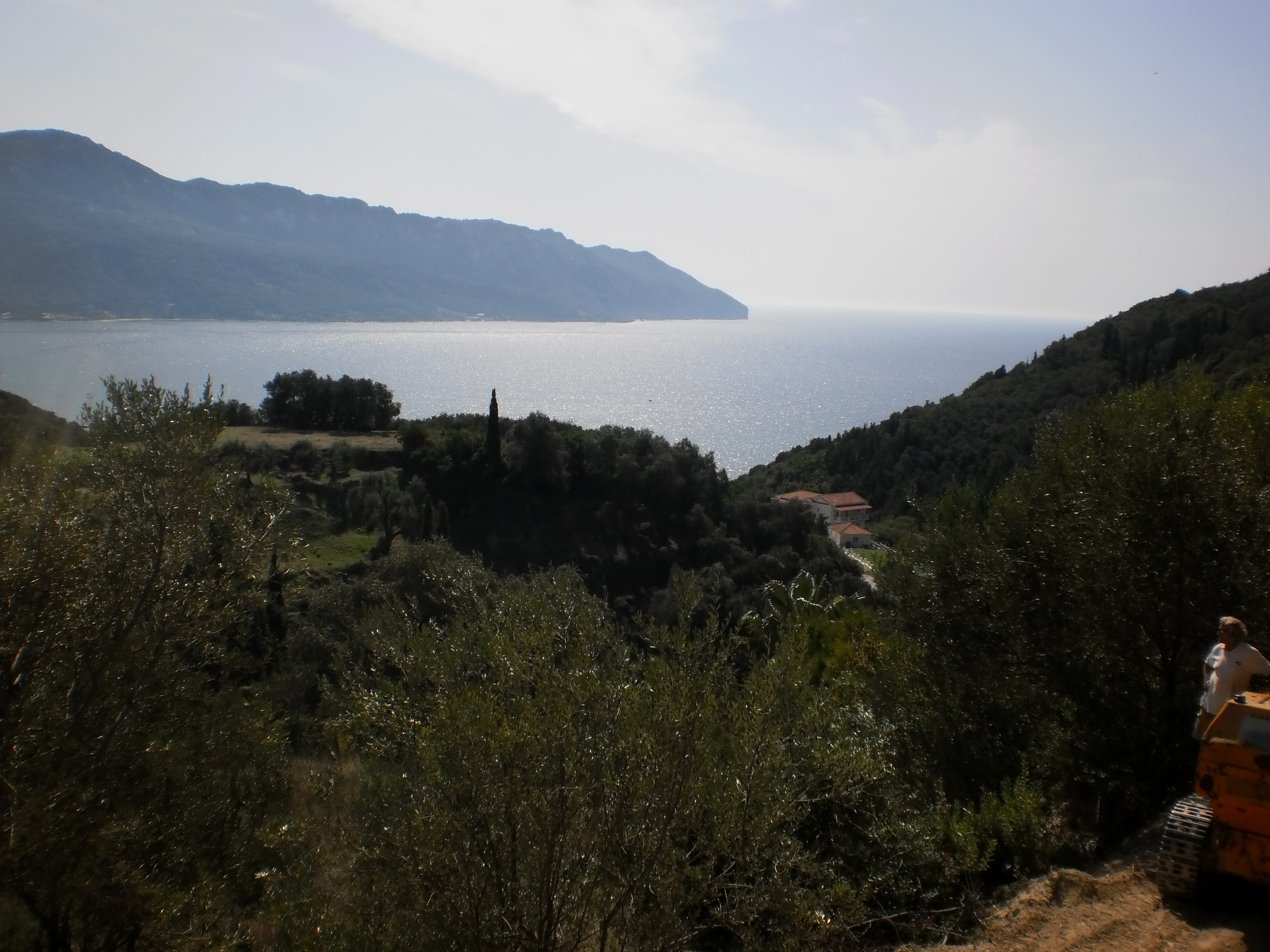 rr1688-pa010542-roula-rouva-corfu-real-estate