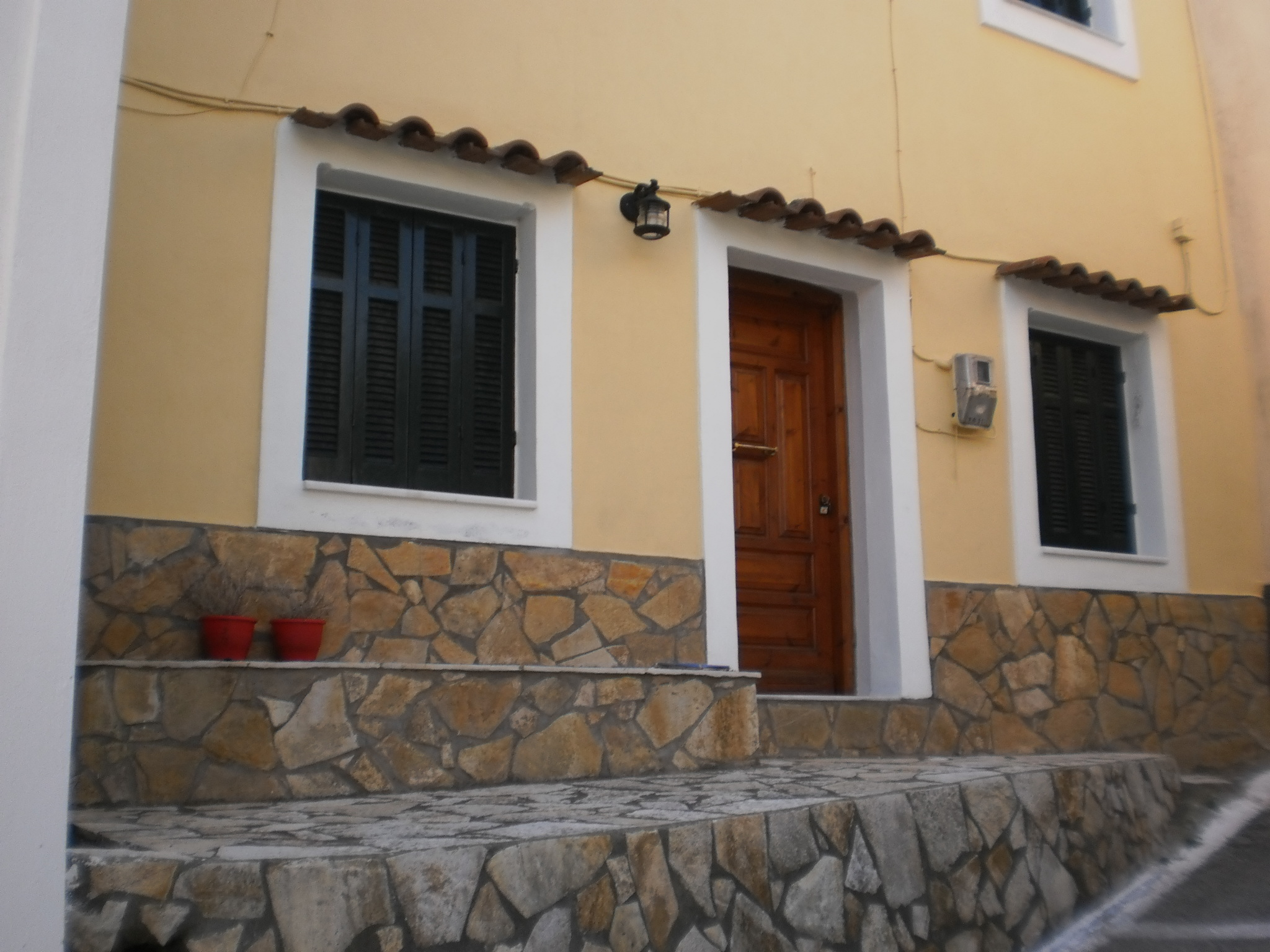 rr1900-p9162992-roula-rouva-corfu-real-estate