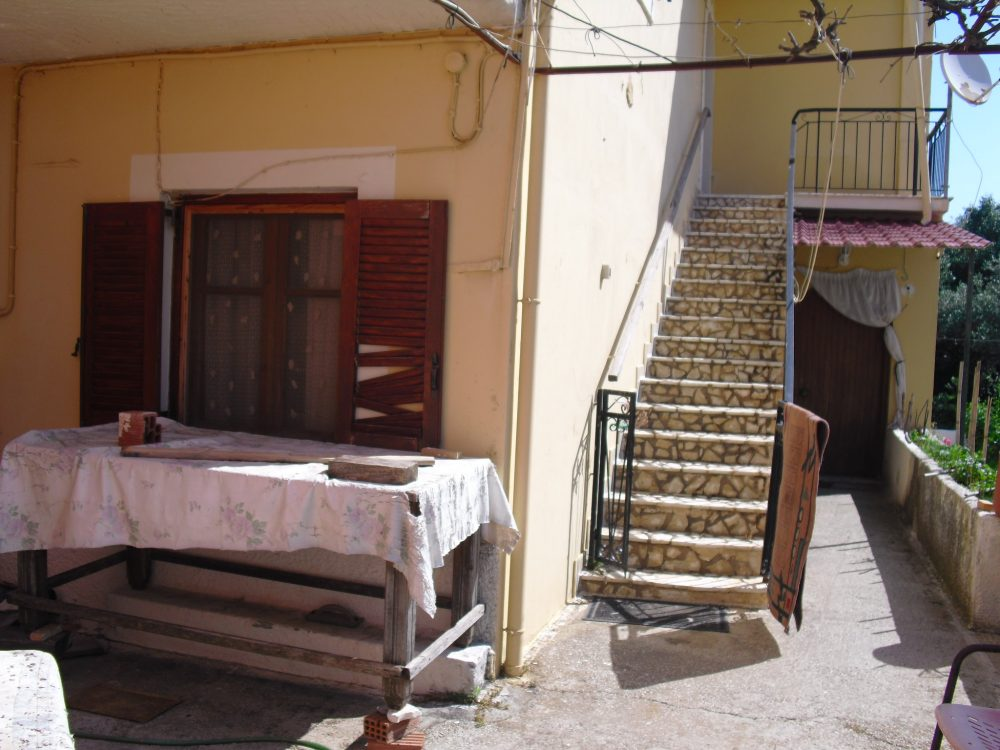 rrl1641-cimg1865-roula-rouva-corfu-real-estate