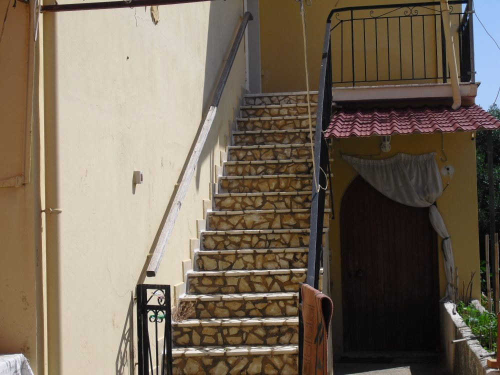 rrl1641-cimg1877-roula-rouva-corfu-real-estate